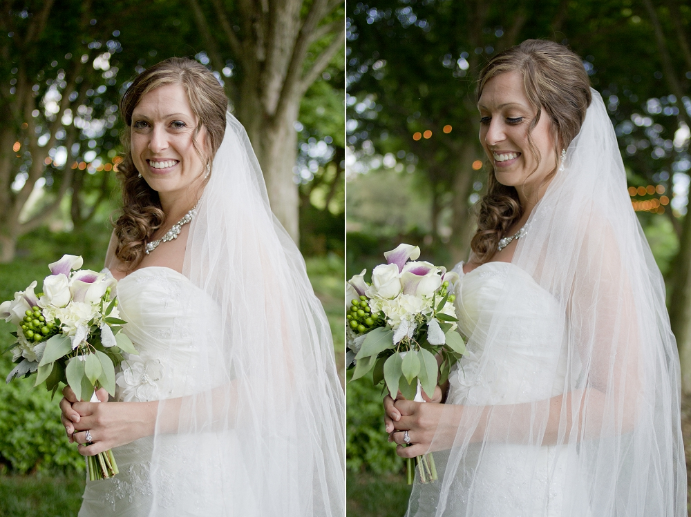 virginia-tech-bridal-portraits-04.jpg