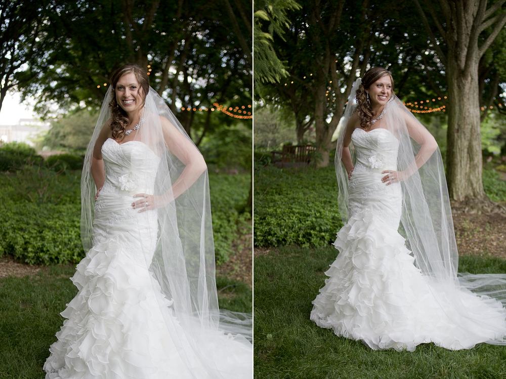 virginia-tech-bridal-portraits-05.jpg