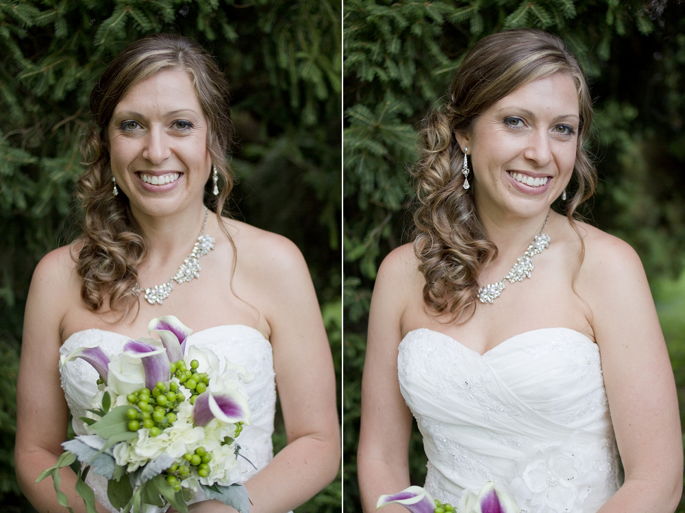 virginia-tech-bridal-portraits-06.jpg