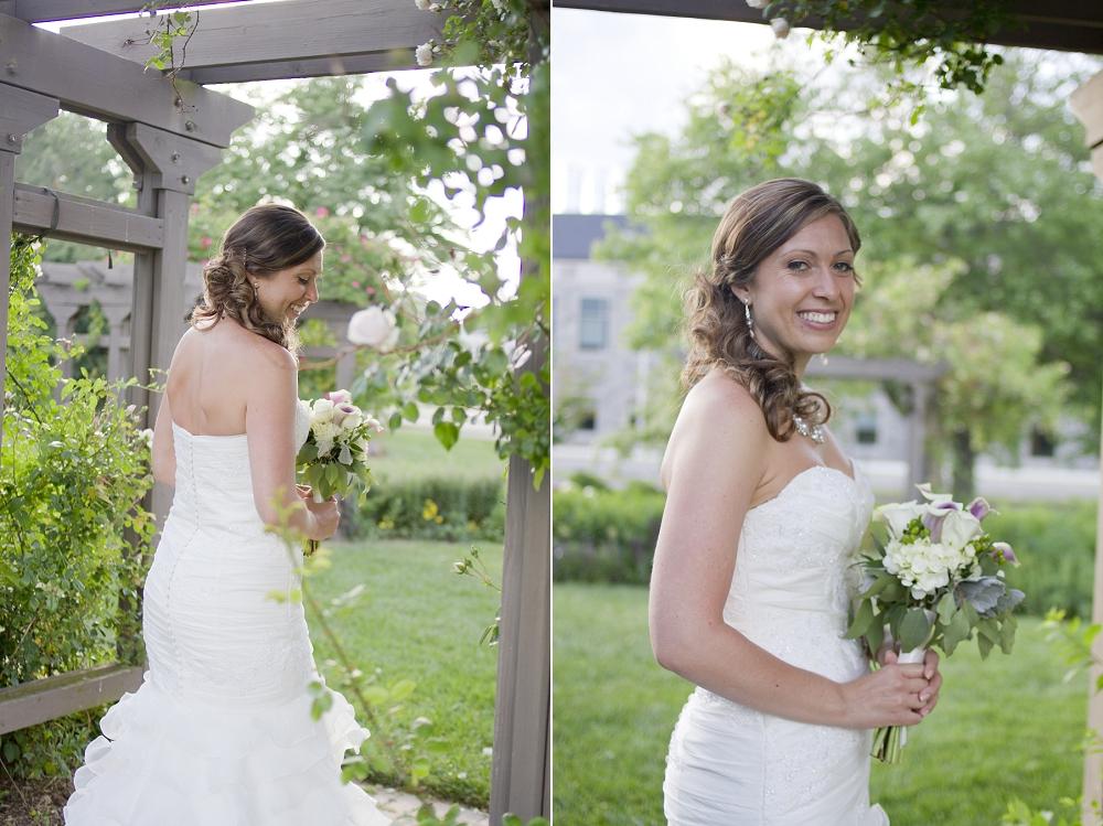 virginia-tech-bridal-portraits-08.jpg