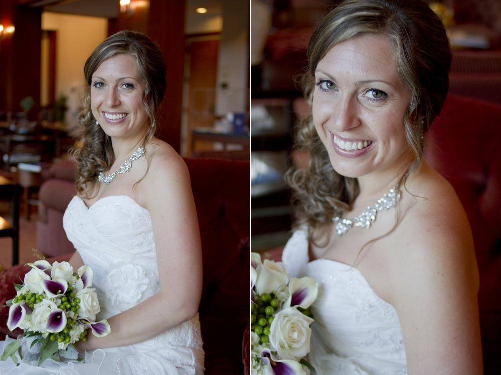 virginia-tech-bridal-portraits-10.jpg