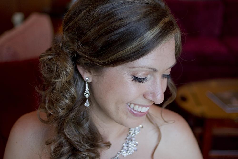virginia-tech-bridal-portraits-11.jpg
