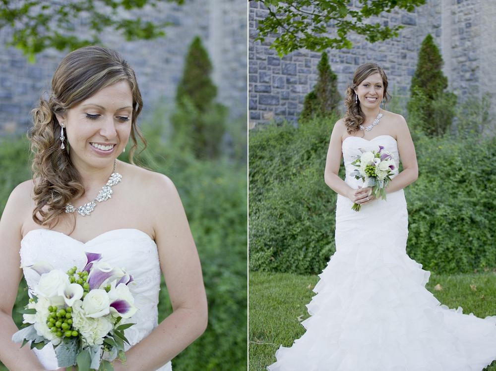 virginia-tech-bridal-portraits-13.jpg