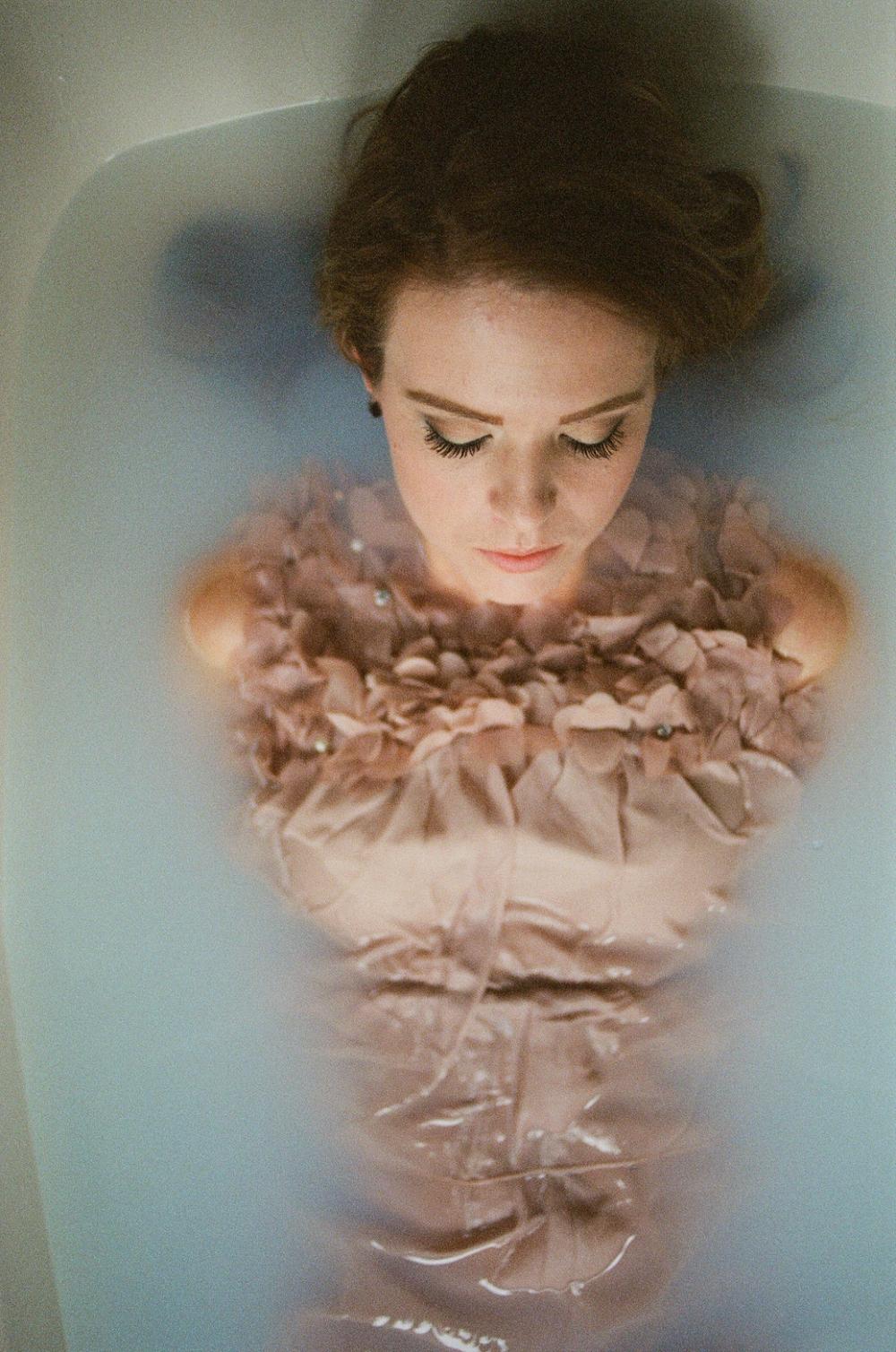 creative-film-photography-mermaidens-portrait-series-by-holly-cromer-04.jpg
