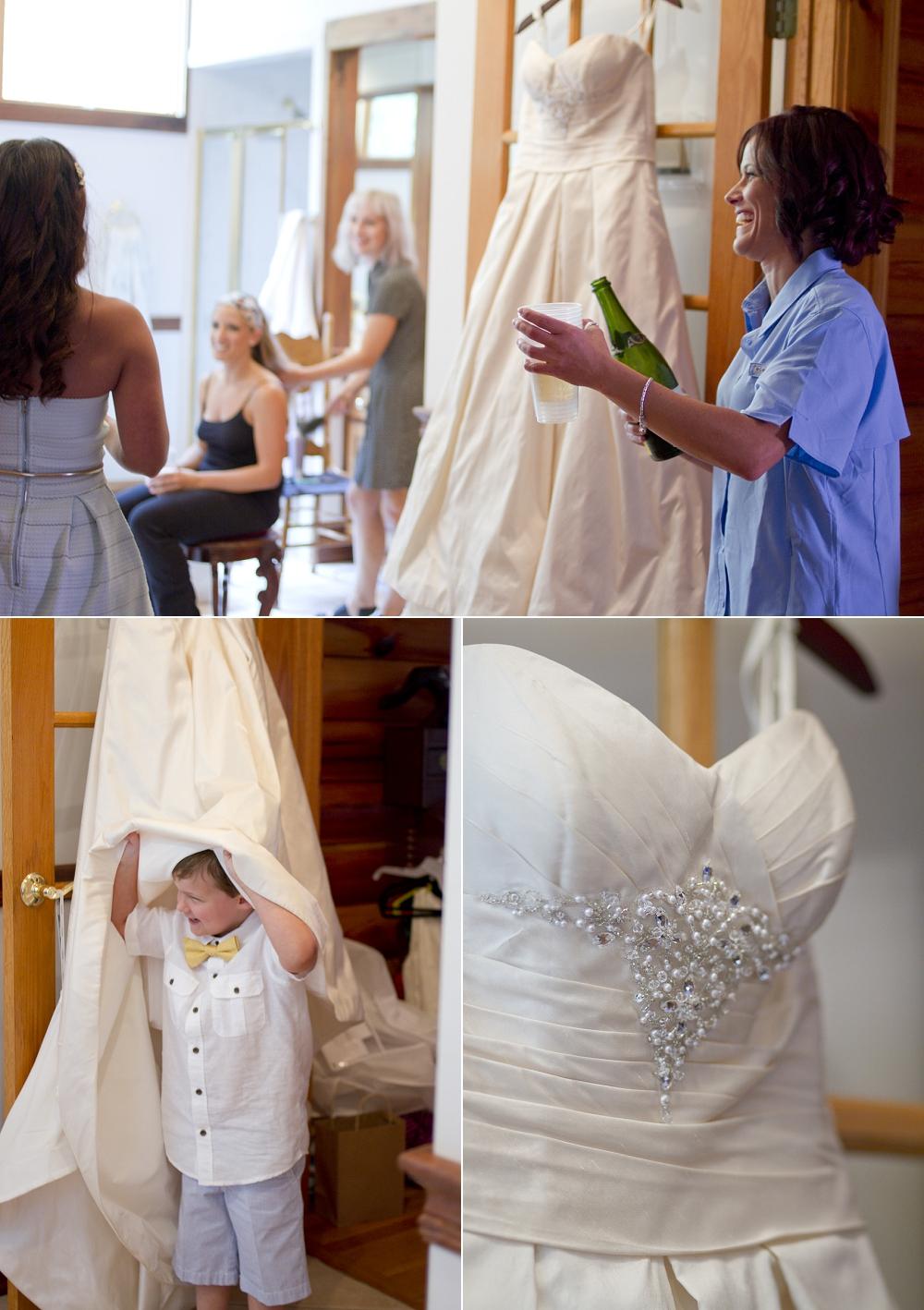 stillhouse-manor-wedding-photos-03.jpg
