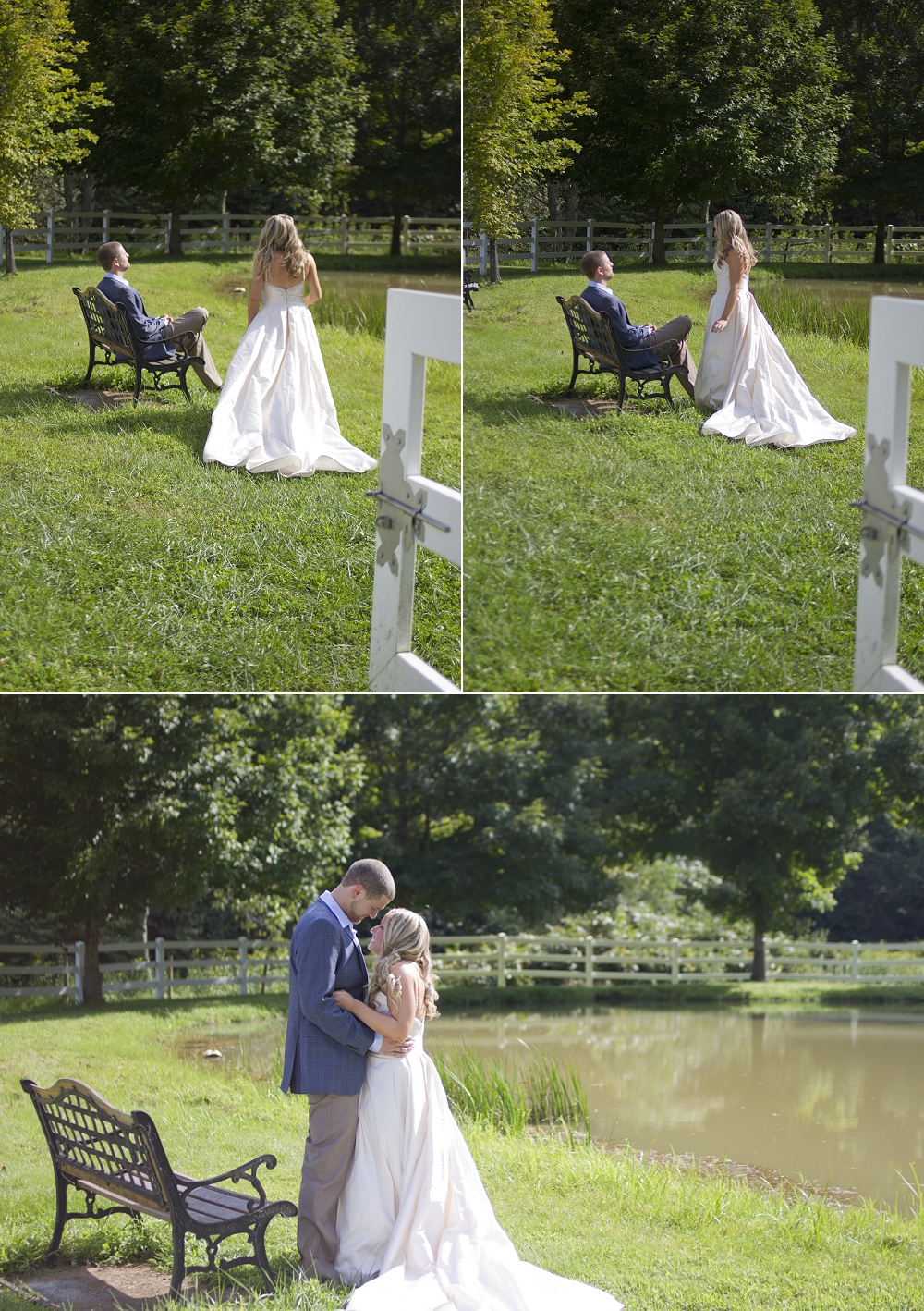 stillhouse-manor-wedding-photos-05.jpg