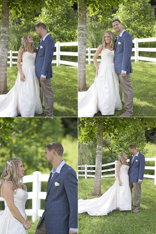 stillhouse-manor-wedding-photos-08.jpg