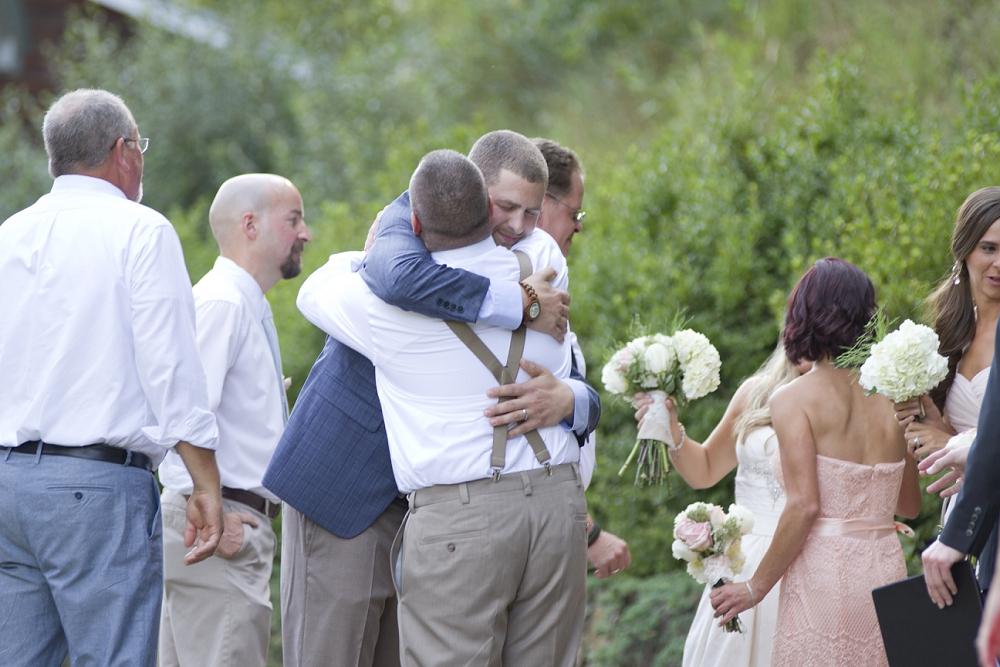 stillhouse-manor-wedding-photos-15.jpg