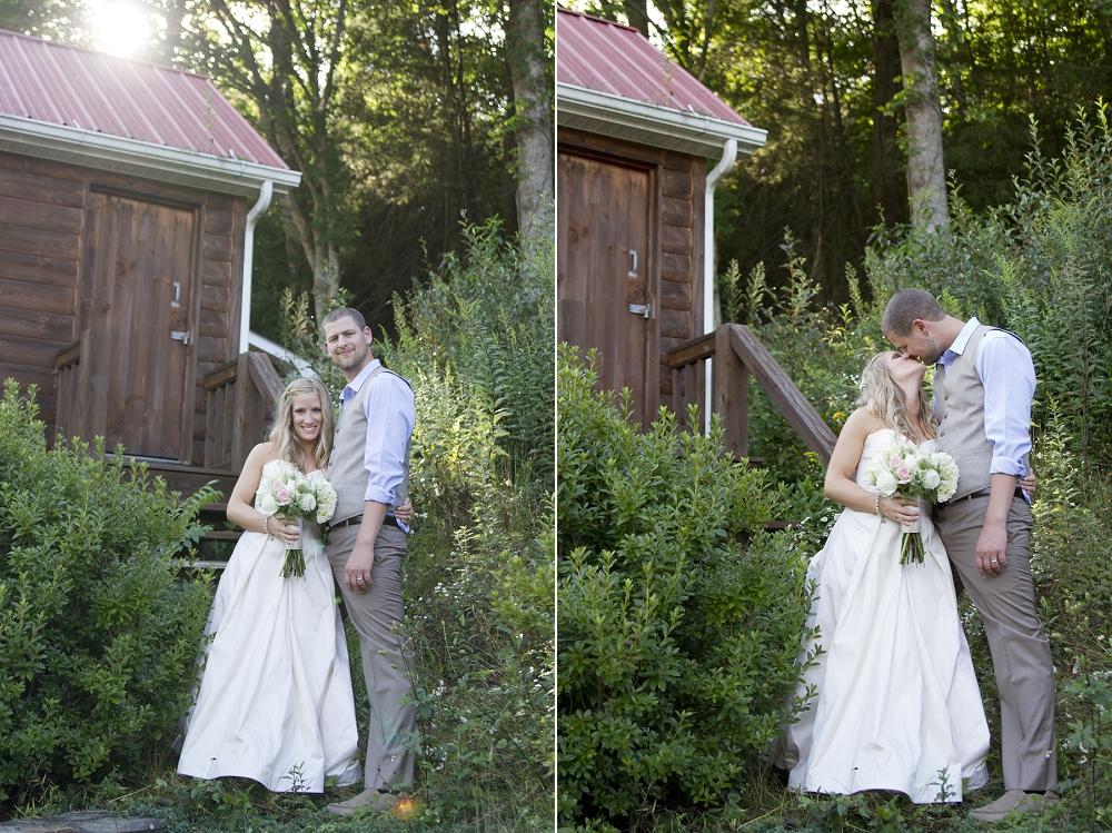 stillhouse-manor-wedding-photos-16.jpg