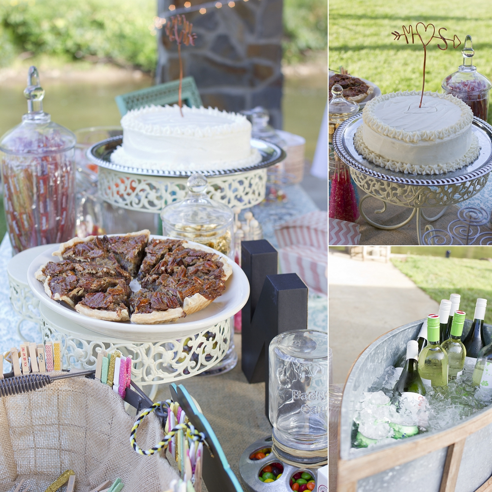 stillhouse-manor-wedding-photos-17.jpg