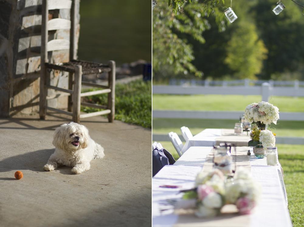 stillhouse-manor-wedding-photos-18.jpg