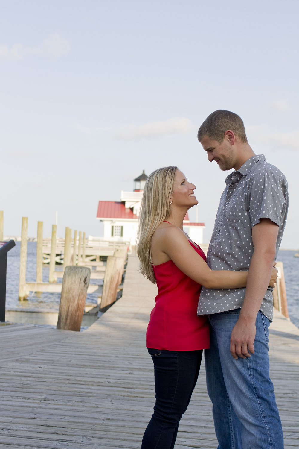 outer-banks-nags-head-engagement-photos-09.jpg
