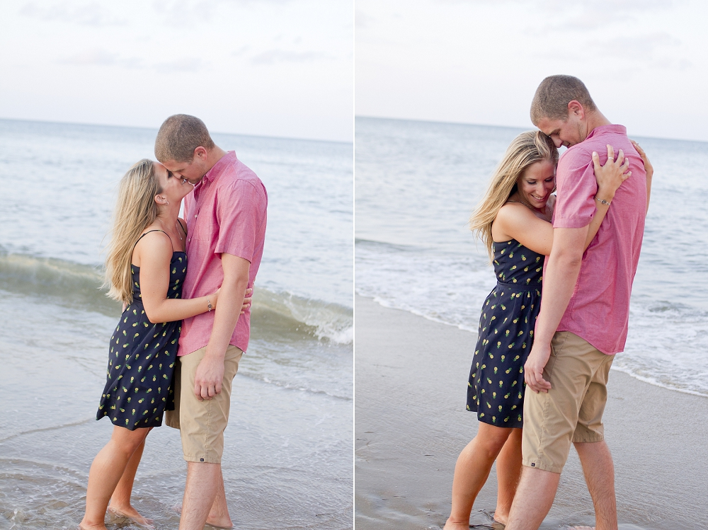 outer-banks-nags-head-engagement-photos-15.jpg