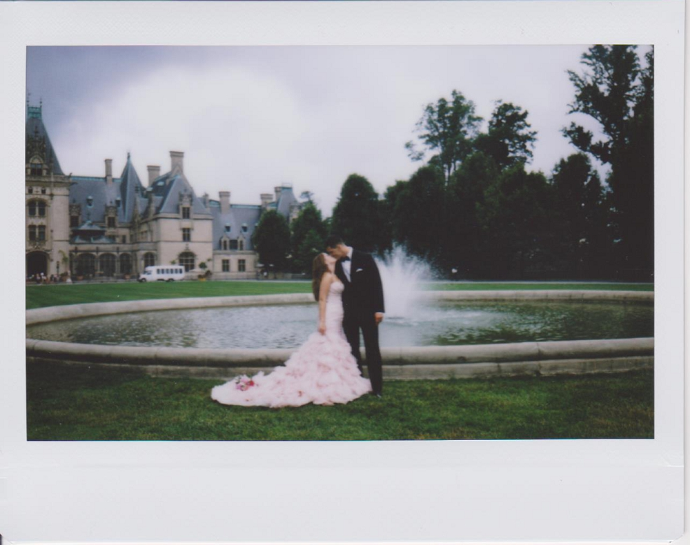 biltmore-estate-wedding-photos-34.jpg
