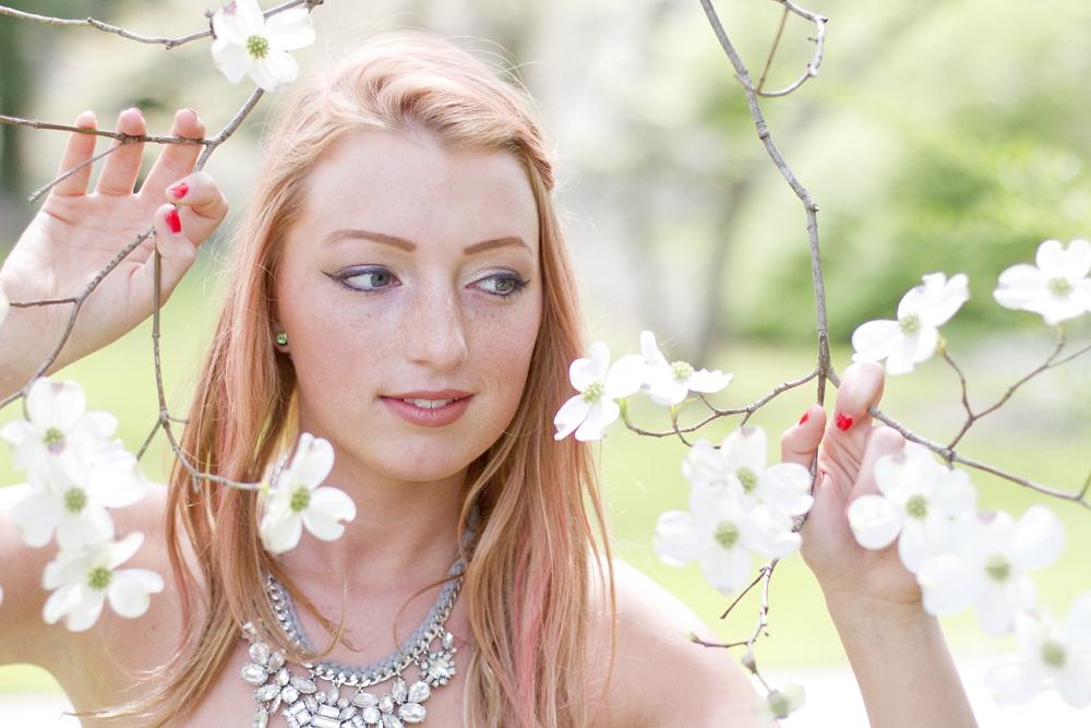 blacksburg-wedding-photographer-virginia-tech-bridal-portraits-01.jpg