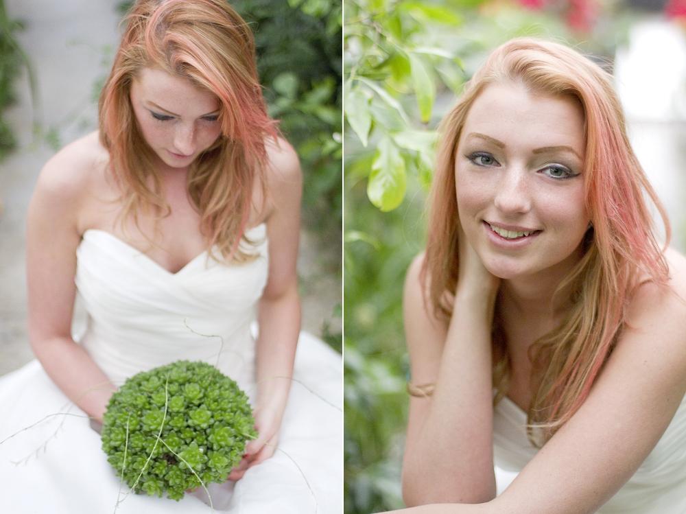 blacksburg-wedding-photographer-virginia-tech-bridal-portraits-03.jpg