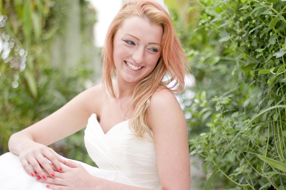 blacksburg-wedding-photographer-virginia-tech-bridal-portraits-04.jpg
