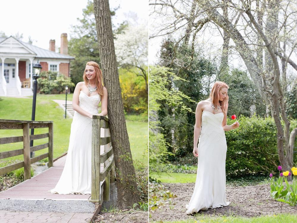 blacksburg-wedding-photographer-virginia-tech-bridal-portraits-05.jpg