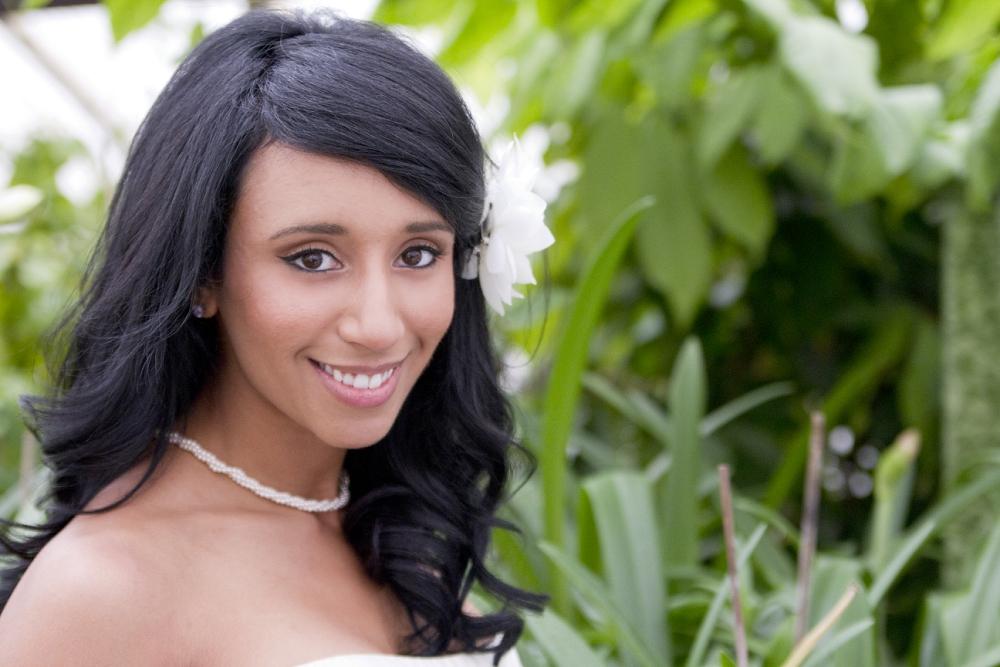 blacksburg-wedding-photographer-virginia-tech-bridal-portraits-07.jpg