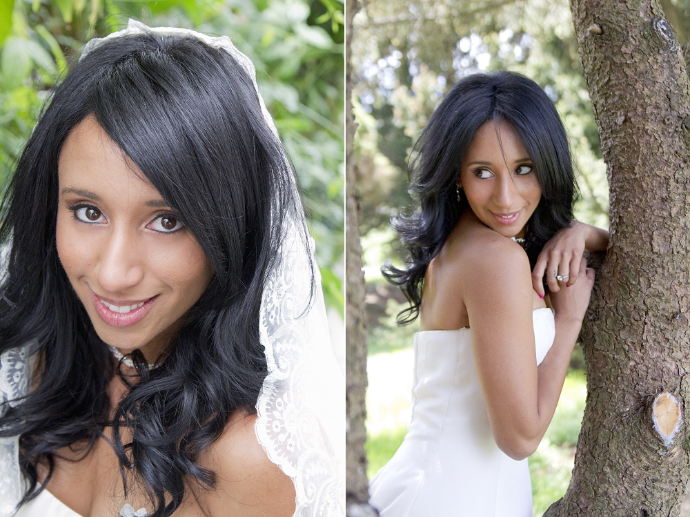 blacksburg-wedding-photographer-virginia-tech-bridal-portraits-08.jpg