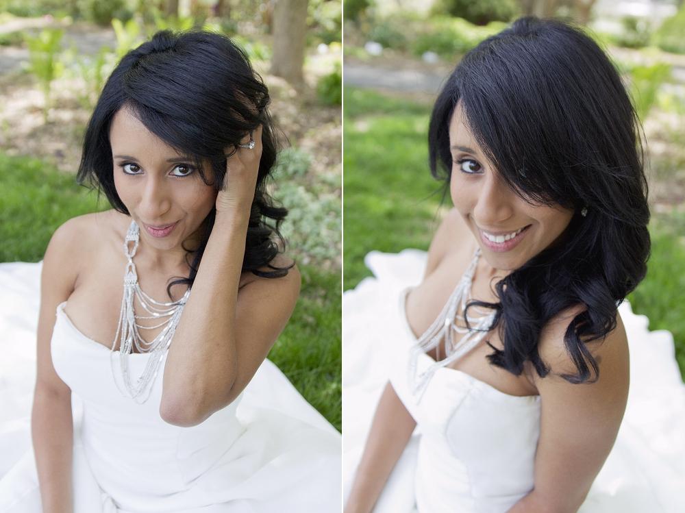 blacksburg-wedding-photographer-virginia-tech-bridal-portraits-09.jpg
