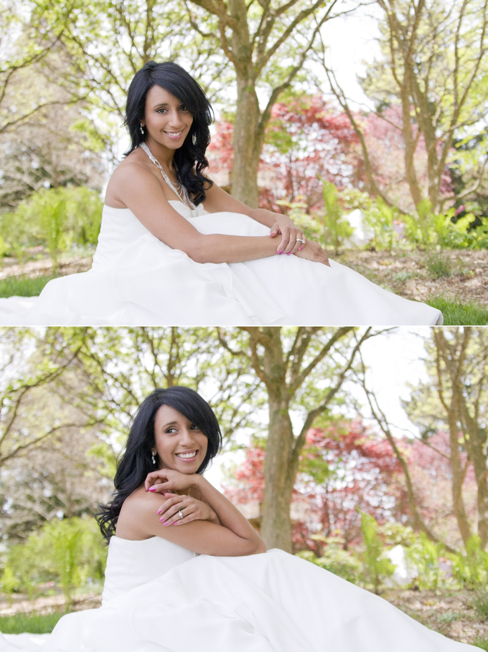 blacksburg-wedding-photographer-virginia-tech-bridal-portraits-10.jpg