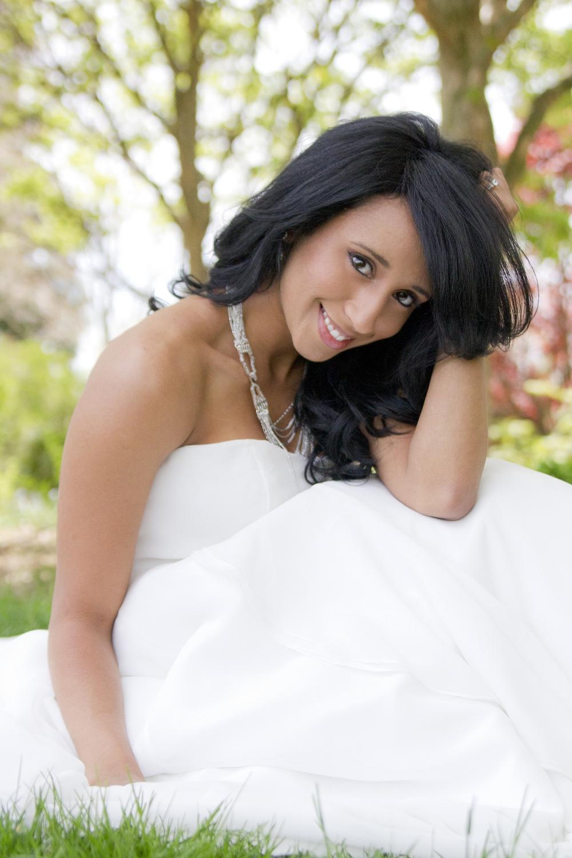 blacksburg-wedding-photographer-virginia-tech-bridal-portraits-11.jpg