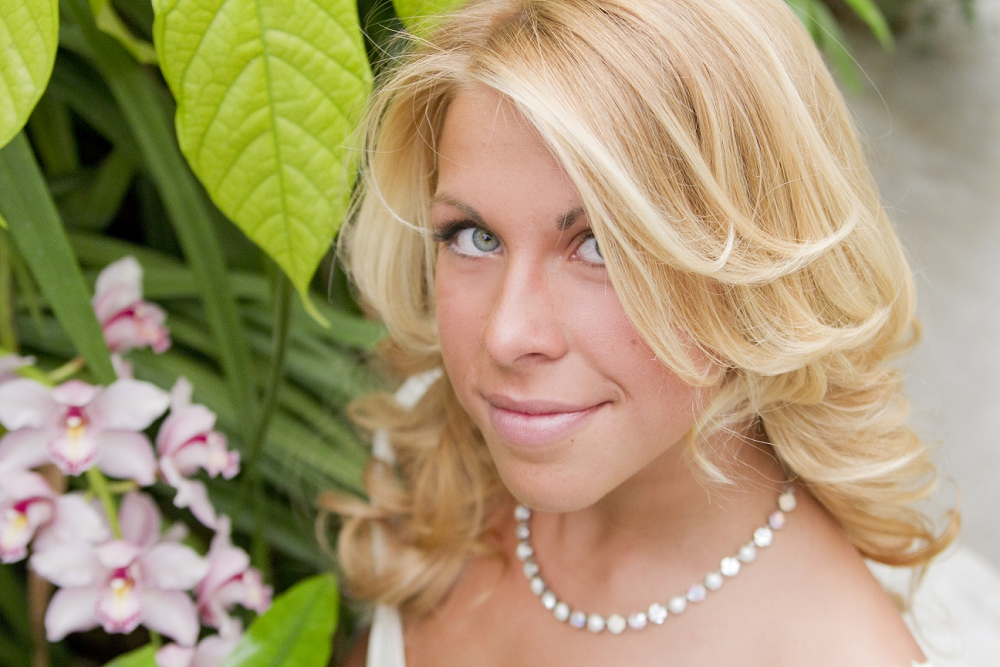 blacksburg-wedding-photographer-virginia-tech-bridal-portraits-13.jpg