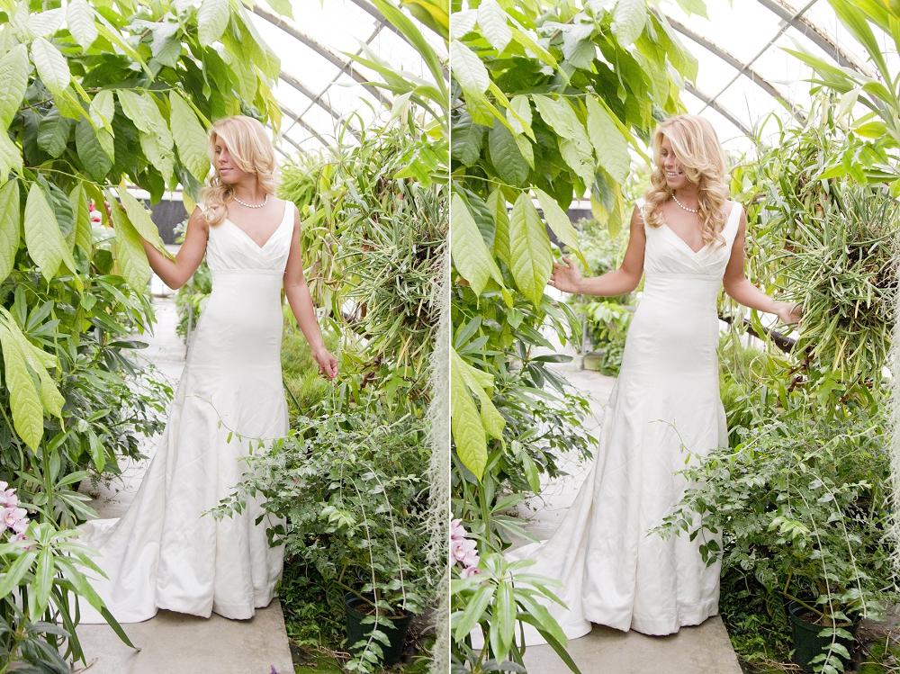 blacksburg-wedding-photographer-virginia-tech-bridal-portraits-12.jpg