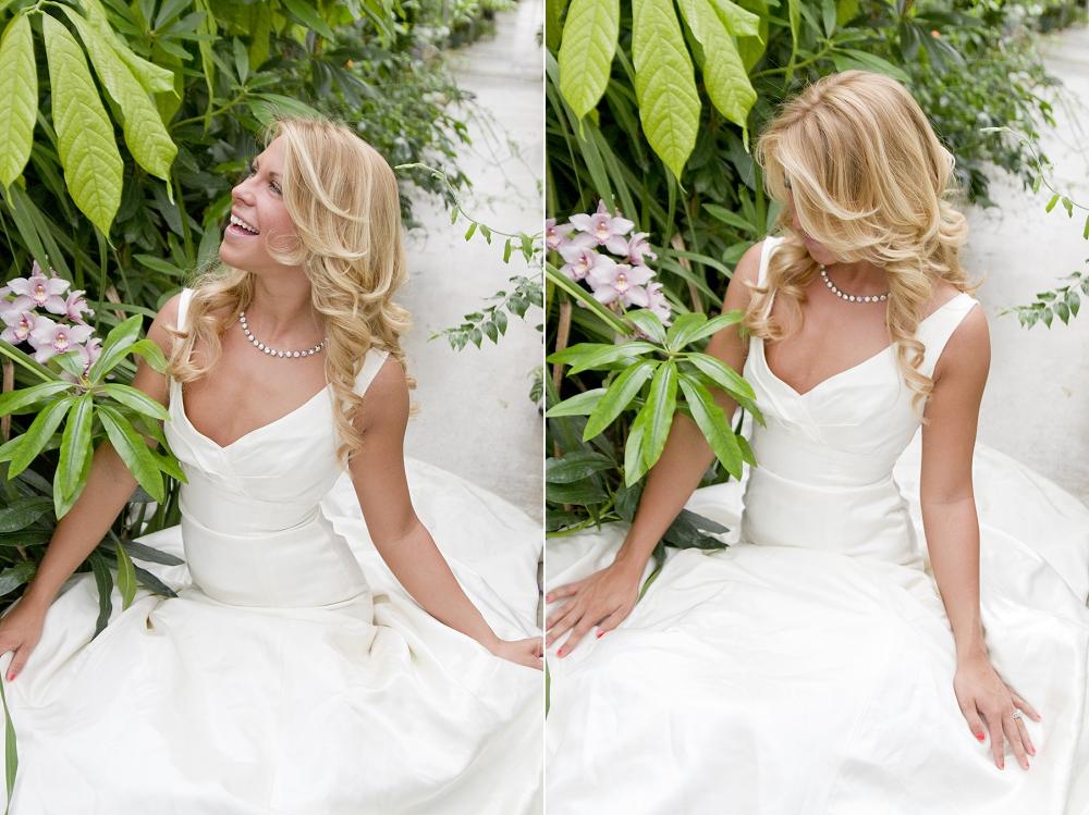 blacksburg-wedding-photographer-virginia-tech-bridal-portraits-14.jpg