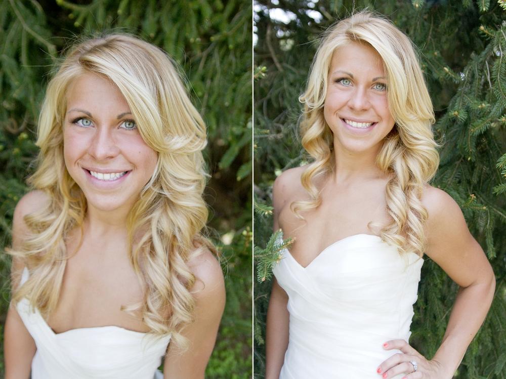 blacksburg-wedding-photographer-virginia-tech-bridal-portraits-16.jpg
