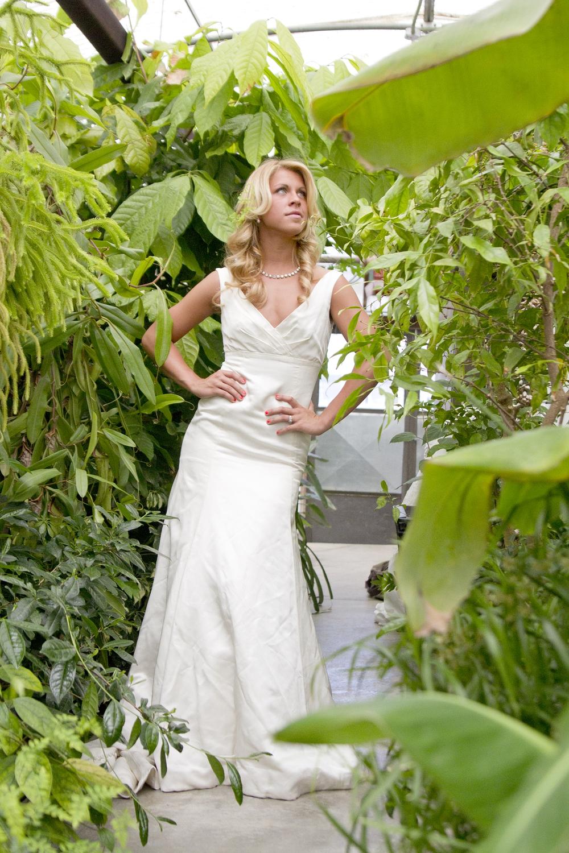 blacksburg-wedding-photographer-virginia-tech-bridal-portraits-15.jpg