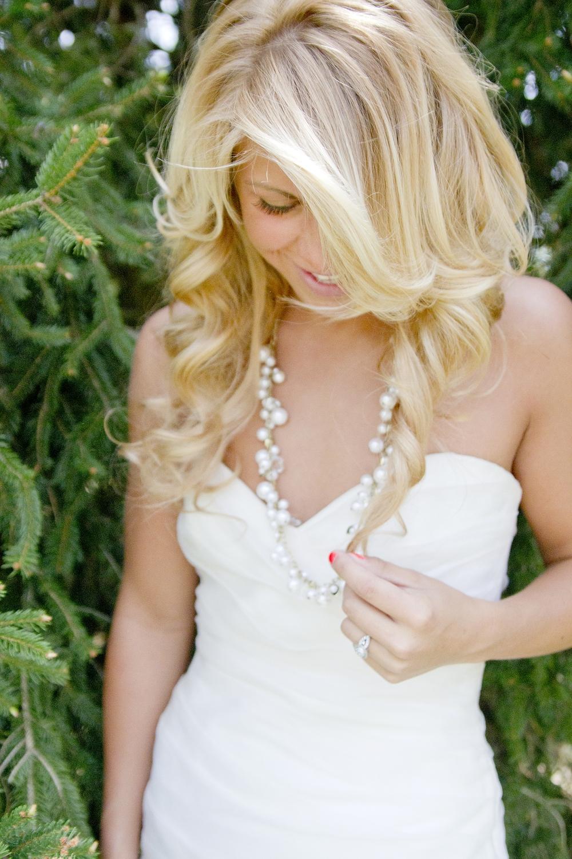 blacksburg-wedding-photographer-virginia-tech-bridal-portraits-17.jpg