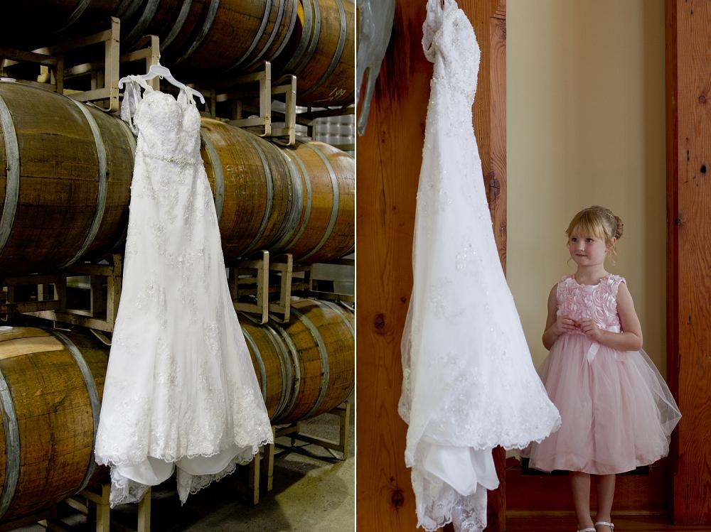 chateau-morisette-wedding-photos-03.jpg