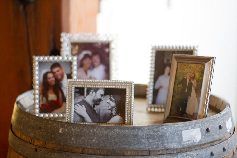 chateau-morisette-wedding-photos-04.jpg