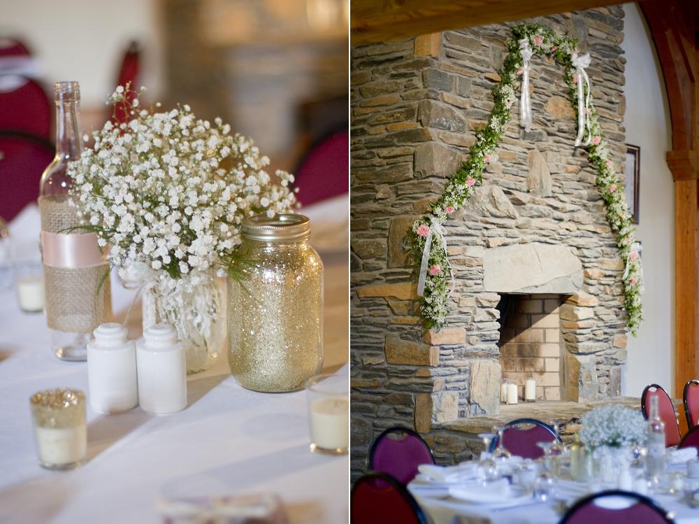chateau-morisette-wedding-photos-05.jpg