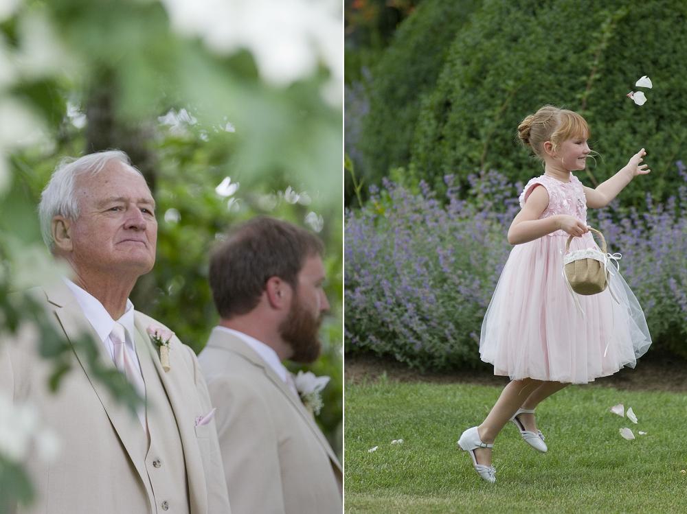 chateau-morisette-wedding-photos-09.jpg