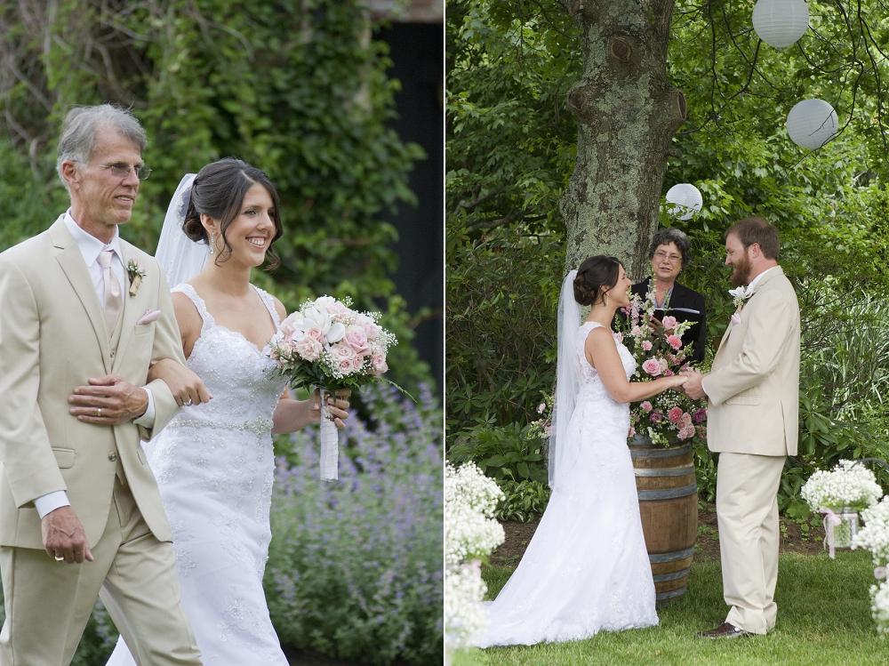 chateau-morisette-wedding-photos-10.jpg