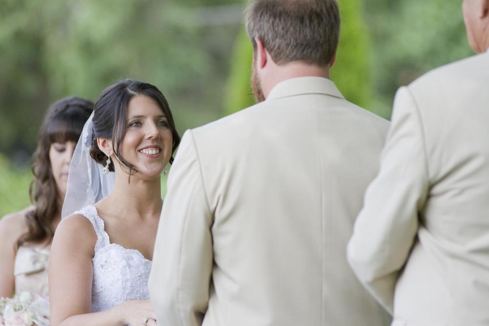 chateau-morisette-wedding-photos-11.jpg
