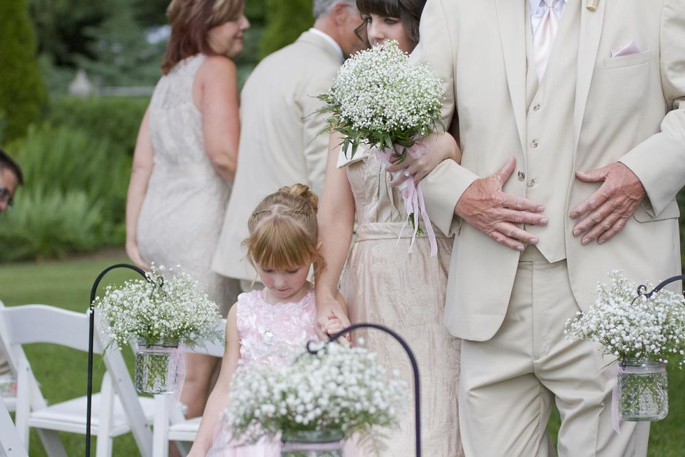 chateau-morisette-wedding-photos-12.jpg