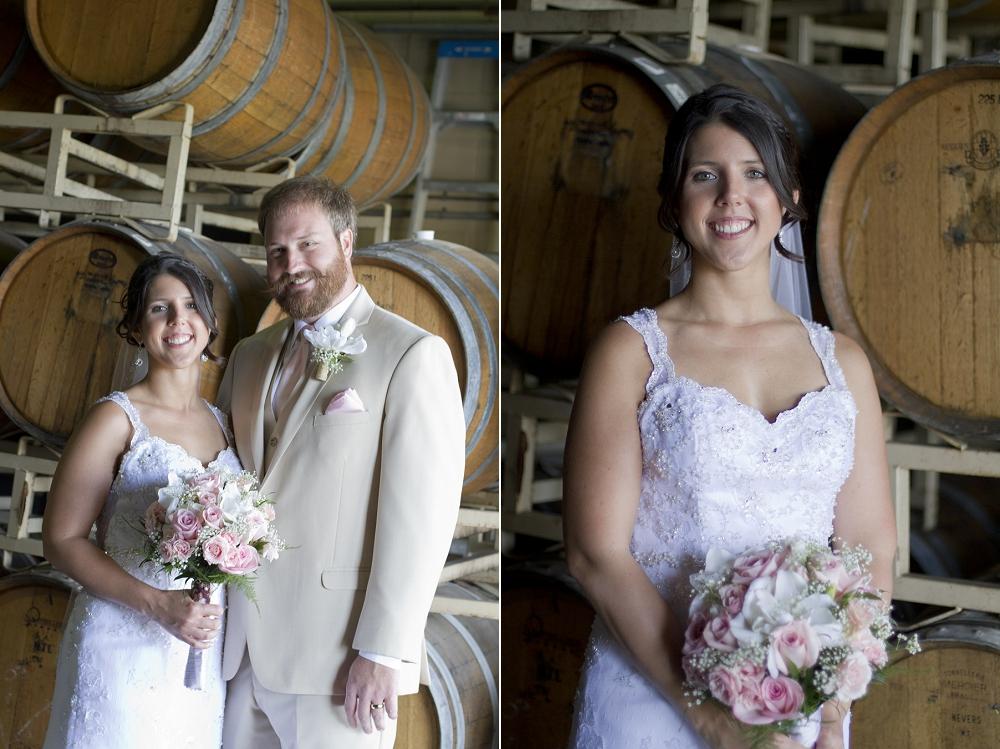 chateau-morisette-wedding-photos-16.jpg