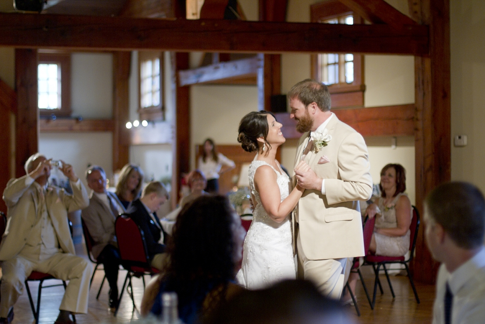 chateau-morisette-wedding-photos-18.jpg