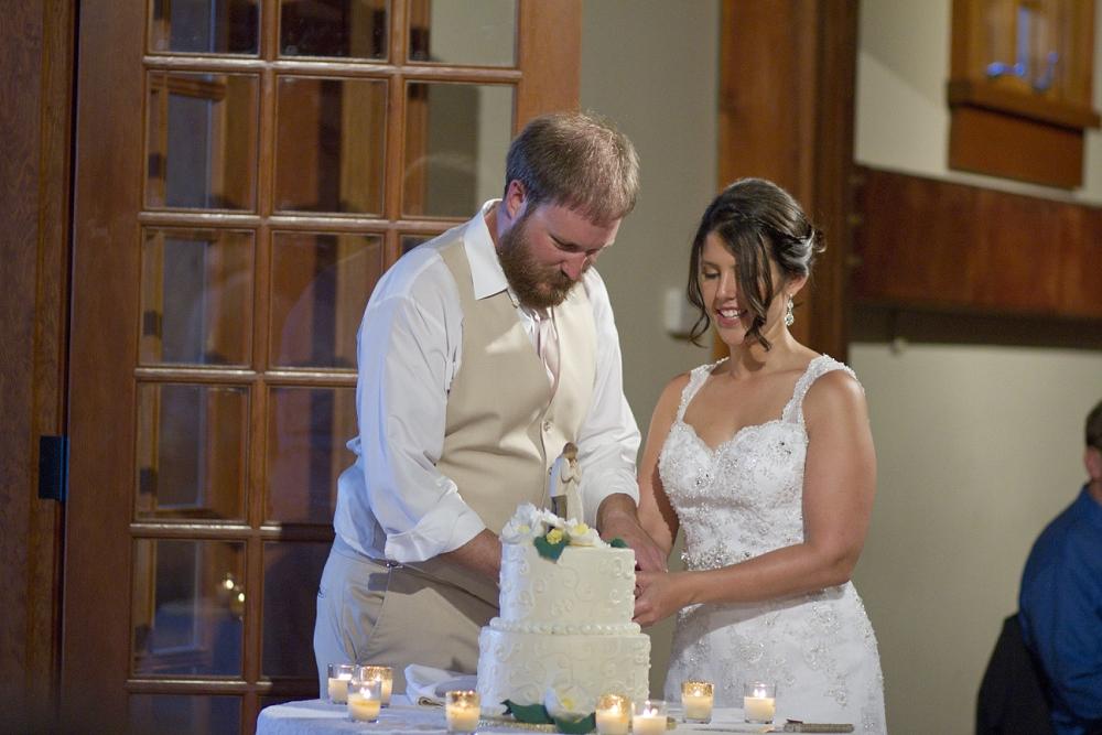 chateau-morisette-wedding-photos-19.jpg