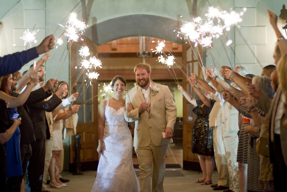 chateau-morisette-wedding-photos-20.jpg