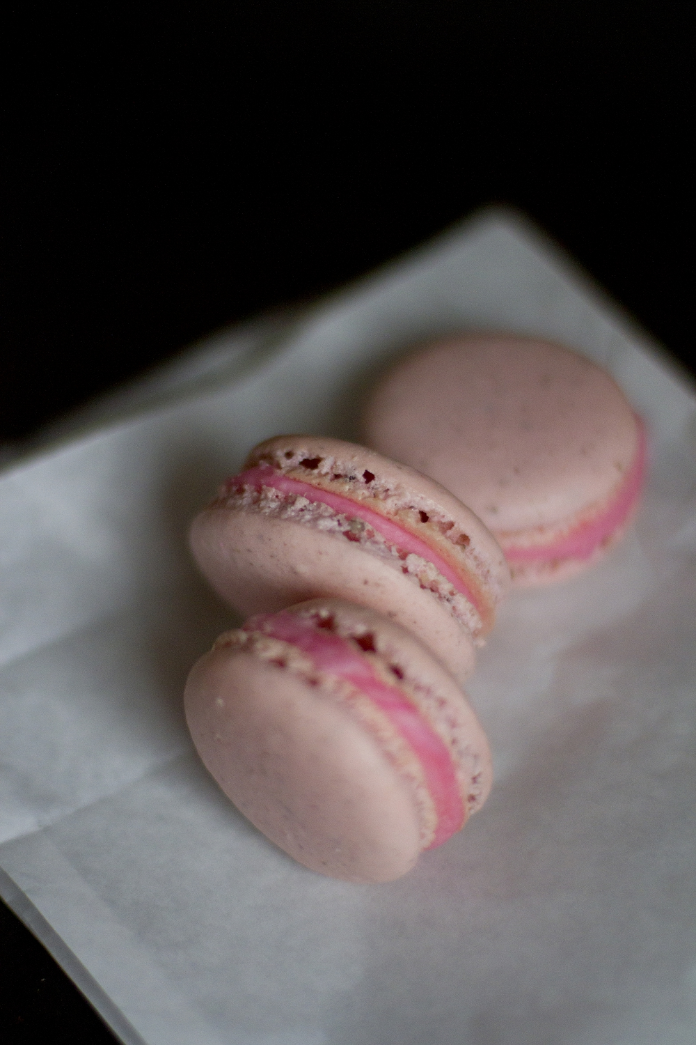 French-Macarons-mockingbird-cafe-06.jpg