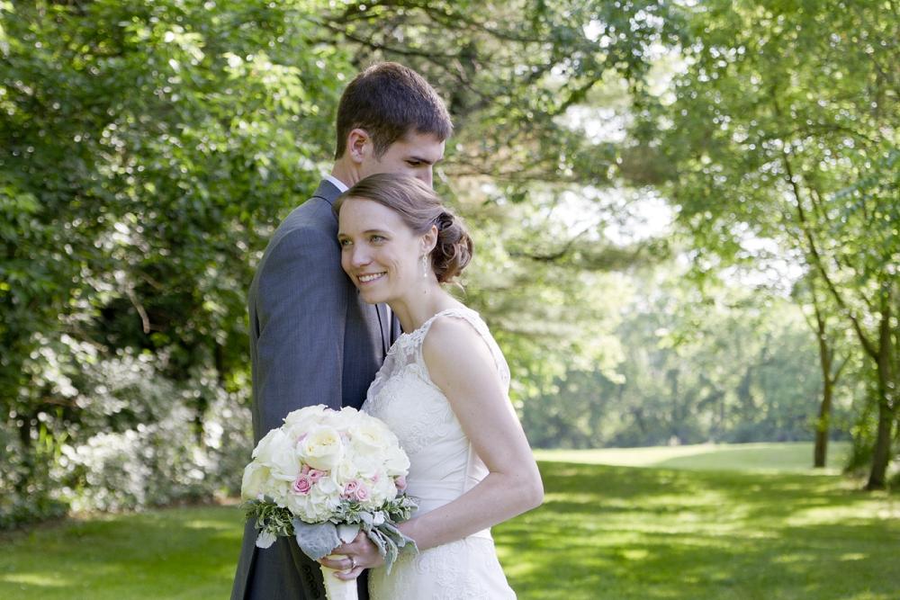 smithfield-plantation-wedding-photos-01.jpg