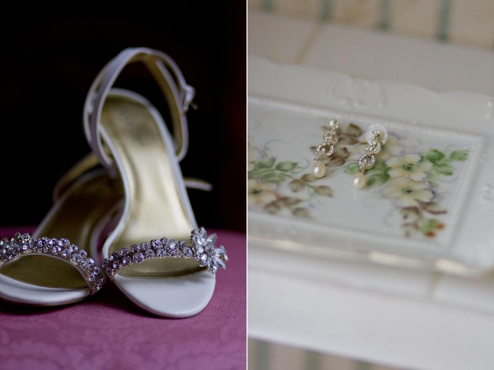 smithfield-plantation-wedding-photos-03.jpg