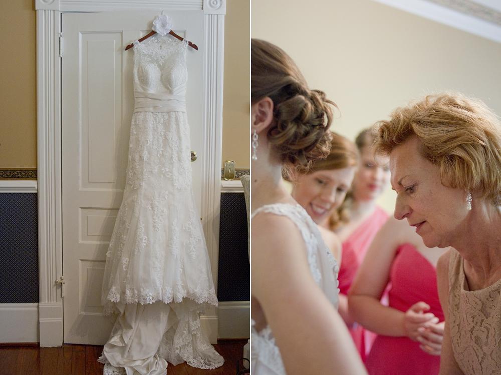 smithfield-plantation-wedding-photos-05.jpg