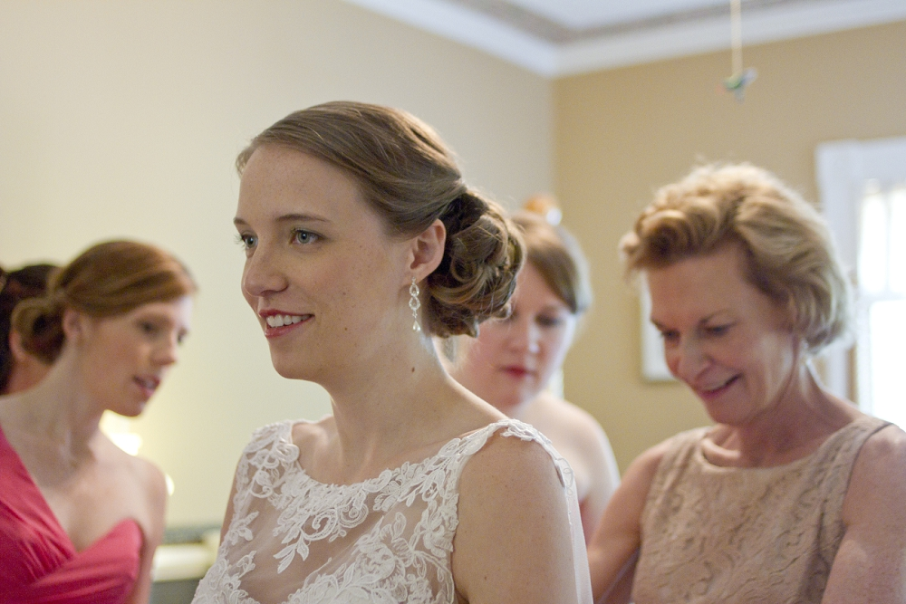 smithfield-plantation-wedding-photos-06.jpg