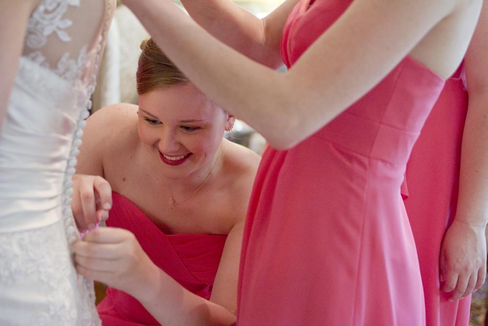 smithfield-plantation-wedding-photos-07.jpg